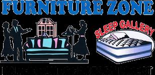 Furniture Zone Logo
